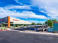 Ahwatukee Corporate Park